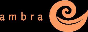 Geburtshaus Ambra